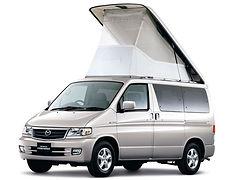 The-Mazda-Bongo-Friendee.jpg