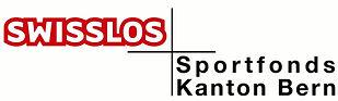 Sport Fonds.jpg