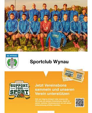 Support-your-Sport-QGWY5F0-print.jpg