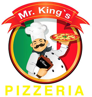 LOGO Mr. Kings.JPG