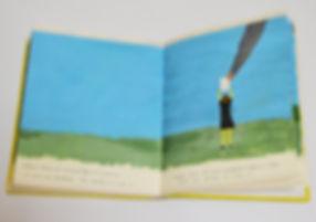 アネモネの本5.jpg