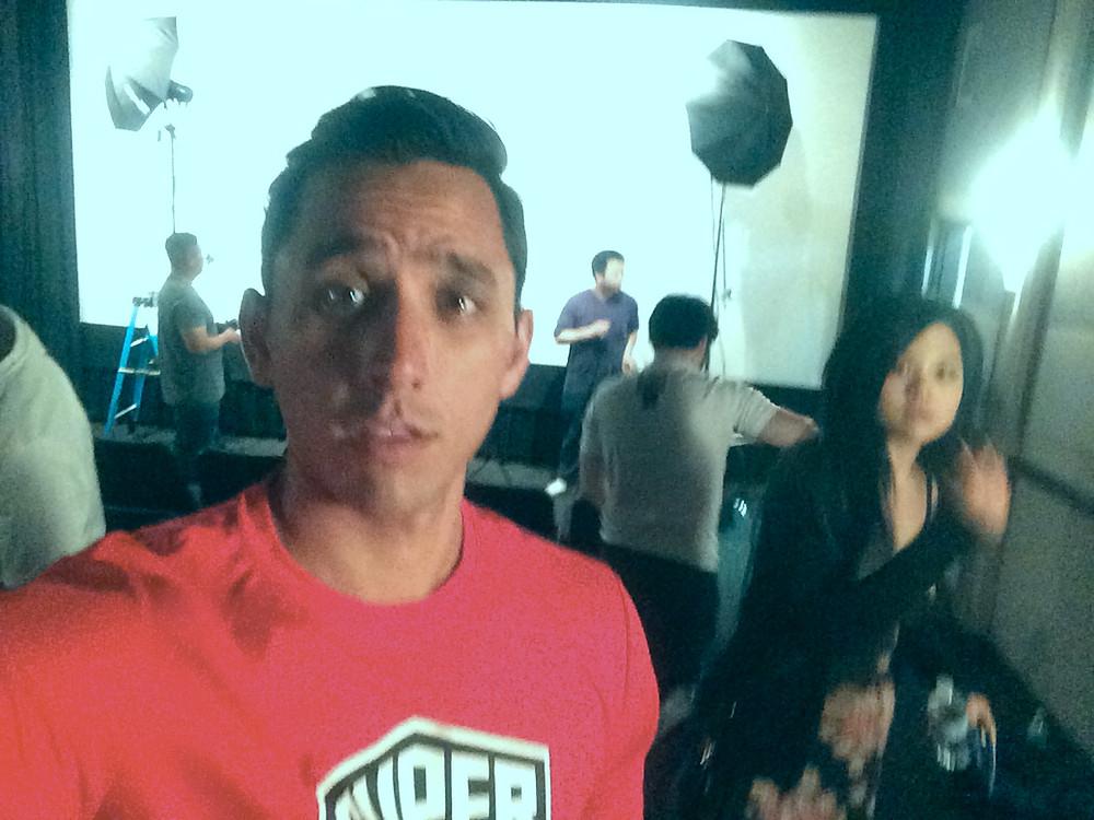 Wayne-Coito-Actor-Model-Super-League-Gaming-1_edited.JPG
