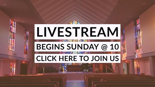 live-stream-website-image-1024x576.png