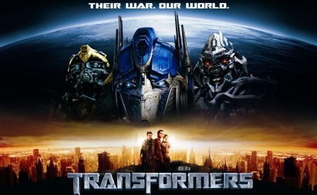 Transformers%20Revelation_edited.jpg