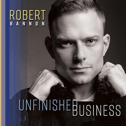 Rob Streaming Cover (1).jpg