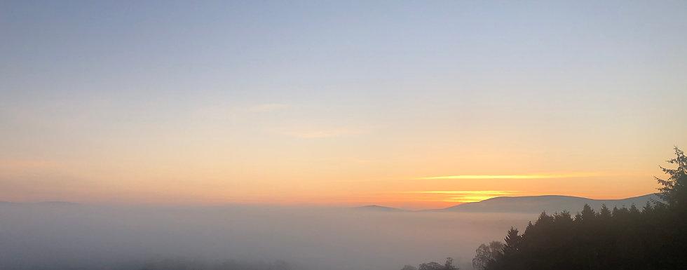 sunrise header.jpg