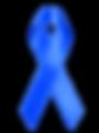 laço-novembro-azul.png