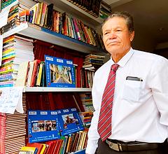 sr-biblioteca.png