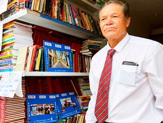 Compromisso Social Competency Biblioteca Comunitária de Araçariguama