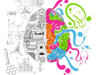 Neurobranding: Como vender através da emoção
