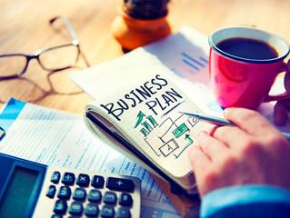 Academia Corporativa & Plano de Negócios
