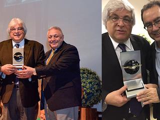 Prêmio Augusto Cury