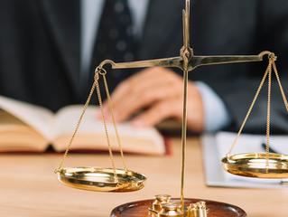 A importância da Internacionalização de Carreiras na área do Direito