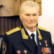 Зайцев Геннадий Николаевич.jpg