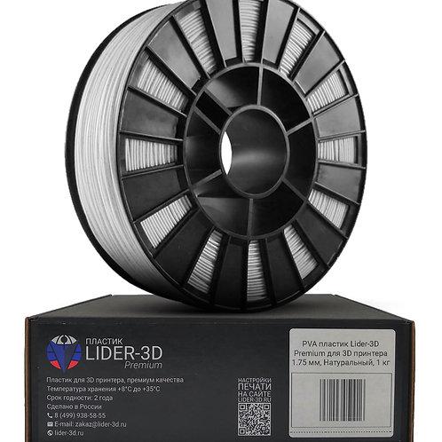 PVA Lider-3D