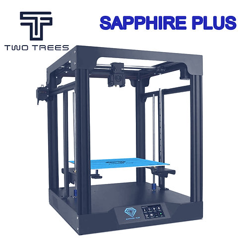 Two Trees Sapphire S Plus