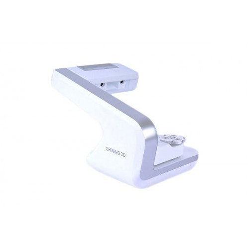 Shining 3D AutoScan DS-EX Дентальный