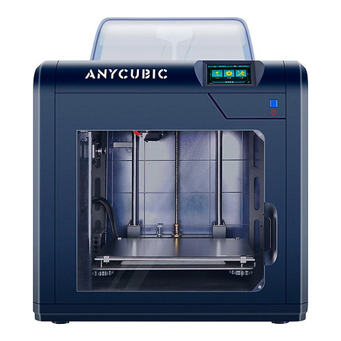 Anycubic 4Max Pro v2.0