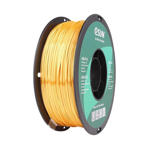 ESUN PLA Gold Silk