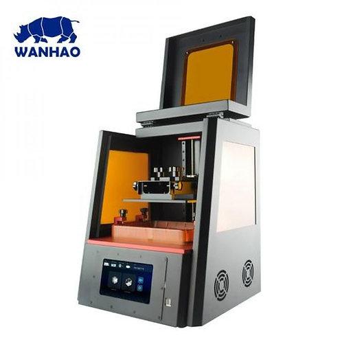Wanhao Duplicator 8 (D8)