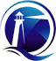 beacon-lighthouse-logo-design-vector-26745950_edited.png