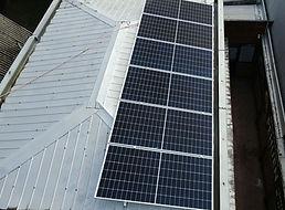 Fotovoltaico Foto.jpg