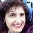 Brenda Rozas.png