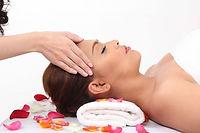 Massage relaxation lyon