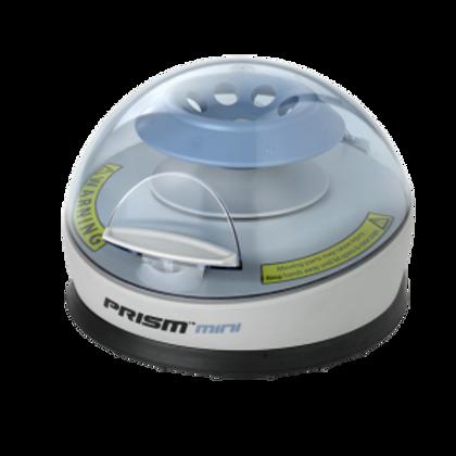 Labnet Prism™ Mini Centrifuge