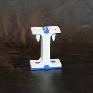 Magnetic Stand 2-hole 1.5 mL
