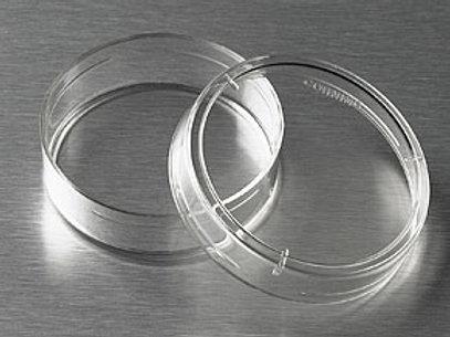 Placa Circular para Cultivo de 35 X 10 mm