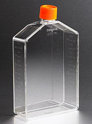 Botella de Cultivo 225 cm2