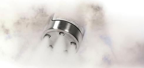 extincion aerosol.jpg