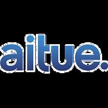 logo-aitue-2.png