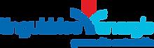 logo-tinguiriricaenergia-1.png