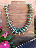 Jewelry by Roni Woolston