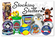 Stocking Stuffers Banner.png