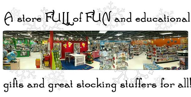 Christmas Floor Banner.jpg