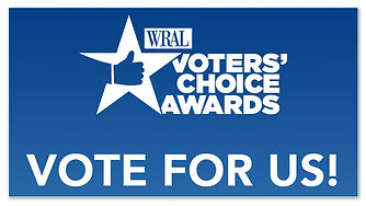 Vote for us!.jpg