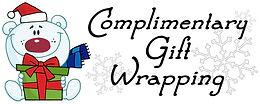 Bear Gift Wrapping.jpg