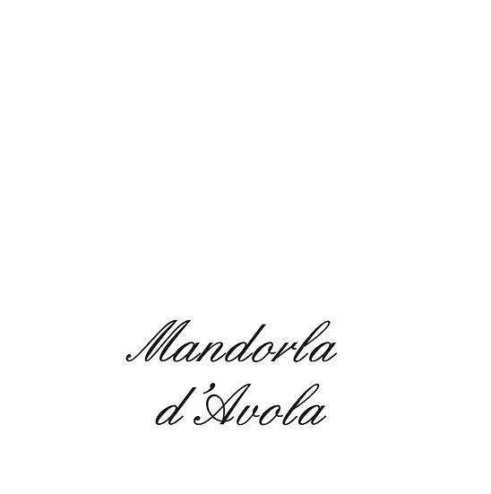 CARTIGLIO CONFETTI_ MODELLO CHIARA