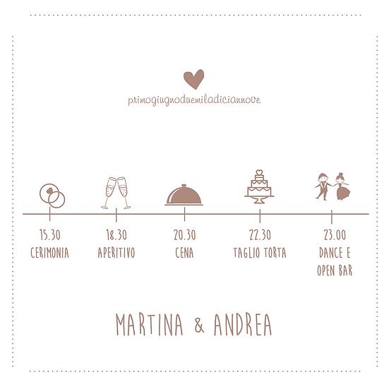 VENTAGLIO_MODELLO MARTINA