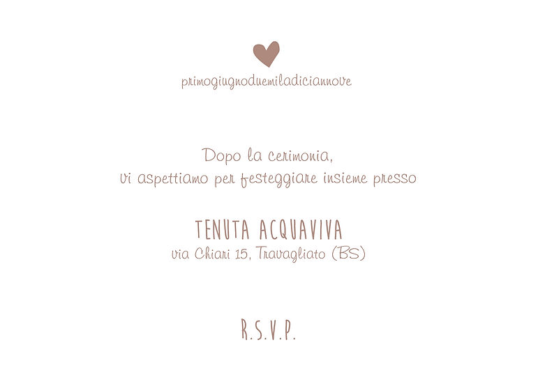 INVITO_MODELLO MARTINA