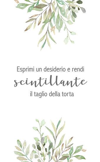 TAG STELLINE_ MODELLO CRISTINA