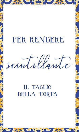TAG STELLINE_ MODELLO LAURA