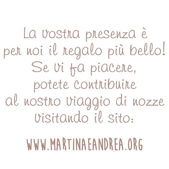 LISTA VIAGGIO_MODELLO MARTINA