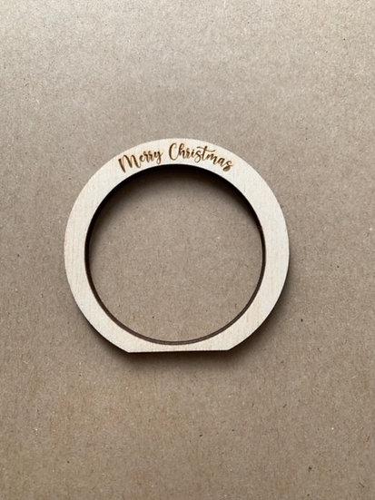 PORTATOVAGLIOLO CHRISTMAS