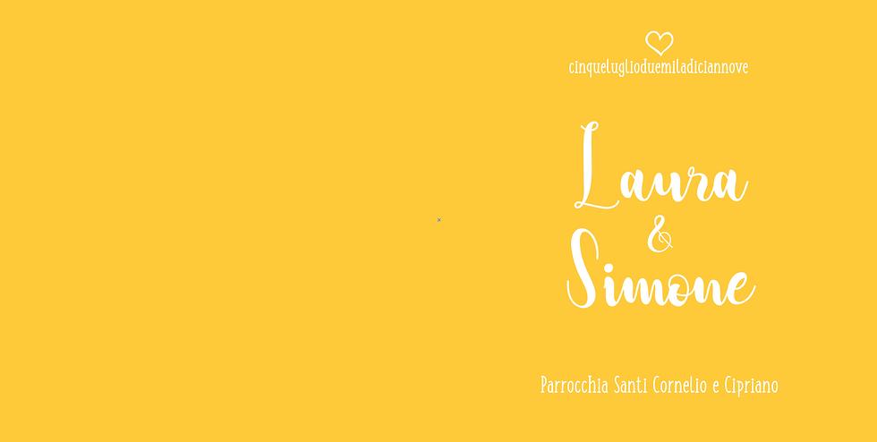 COPERTINA LIBRETTO MESSA_MODELLO SIMONE