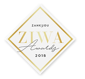 badge-ziwa2018-it.png