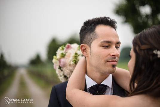 fotografo-matrimonio-antico-benessere-fa